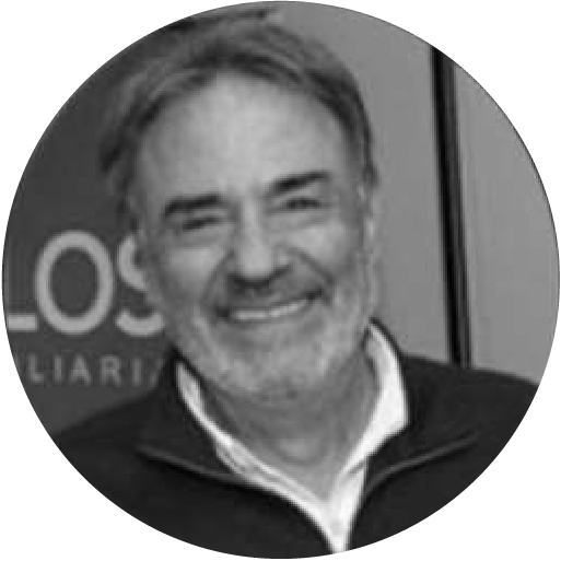 Jorge Dahdal
